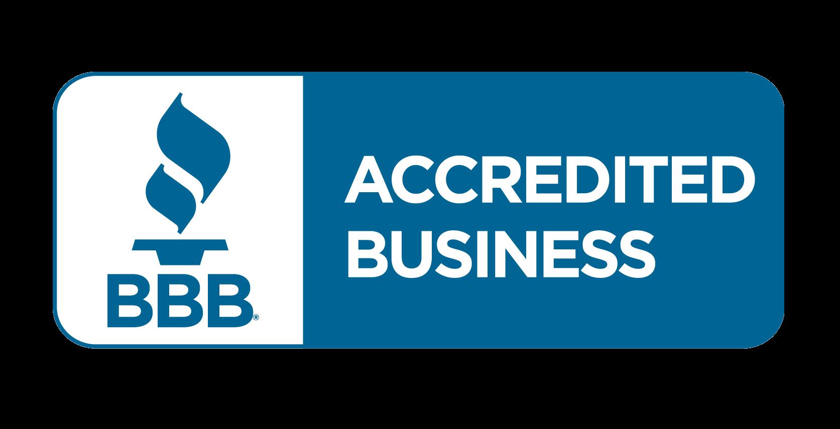 BBB Logo 1